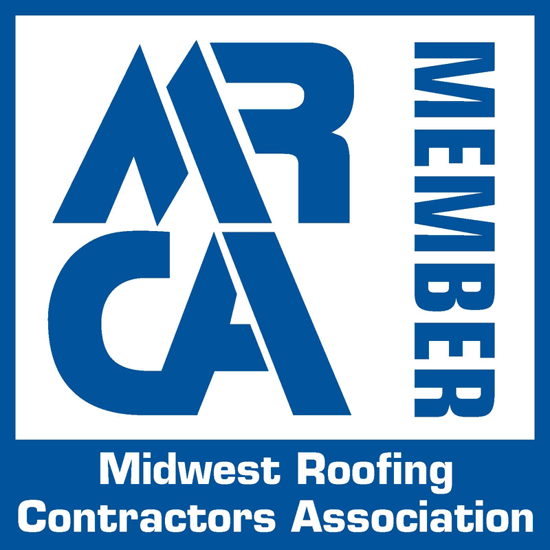 Midwest Roofing Contractors